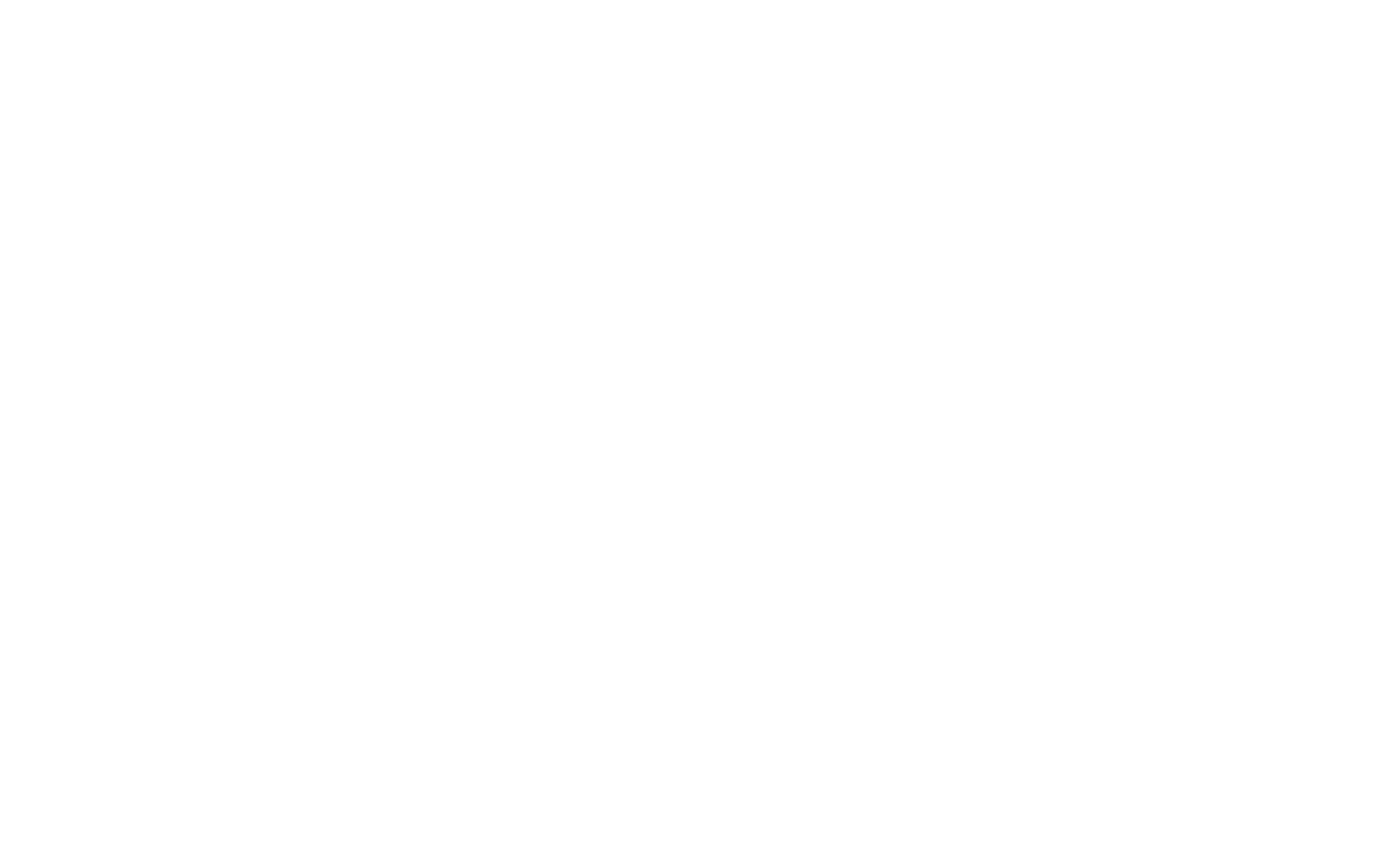 Downs Solicitors
